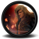 The Last Remnant 5 icon