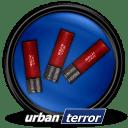 Urban Terror 1 icon