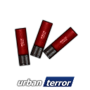 Urban Terror 2 icon