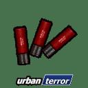 Urban Terror 2 icon