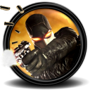 Wanted-Weapons-of-Fate-4 icon
