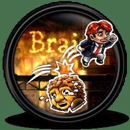 Braid 2 icon