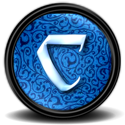 Carcassonne 3 icon