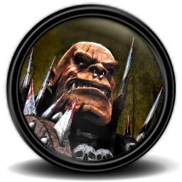 Fantasy Wars 2 icon