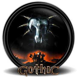 http://icons.iconarchive.com/icons/3xhumed/mega-games-pack-29/256/Gothic-1-icon.png