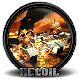 recoil game free download