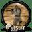Battlefield-1942-Desert-Combat-3 icon