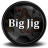 Big Jig 1 icon