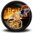 Braid 2 icon