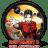 Command-Conquer-Red-Alert-3-Der-Aufstand-1 icon