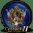 Cossacks II Battle for Europe 1 icon