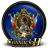 http://icons.iconarchive.com/icons/3xhumed/mega-games-pack-29/48/Cossacks-II-Napeleonic-Wars-1-icon.png