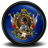 Cossacks II Napeleonic Wars 2 icon