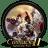 Cossacks-II-Napeleonic-Wars-3 icon