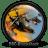 DSC-Blackshark-2 icon