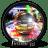 Dream-Pinball-1 icon