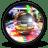 Dream Pinball 2 icon
