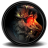 Metal Gear Solid 4 GOTP 10 icon