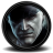 Metal Gear Solid 4 GOTP 7 icon