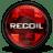Recoil-1 icon