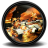 Recoil-3 icon