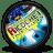 Ricochet Infinity 1 icon
