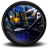 Star-Wars-Rebel-Assault-2 icon
