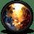Stormrise-2 icon