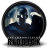 The Chronicles of Riddick Assault on Dark Athena 1 icon