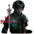The-Last-Remnant-4 icon