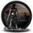 Velvet Assassin 1 icon