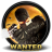 Wanted-Weapons-of-Fate-2 icon