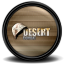 Battlefield-1942-Desert-Combat-1 icon