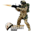 Battlefield-1942-Desert-Combat-10 icon