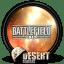 Battlefield-1942-Desert-Combat-5 icon
