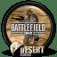 Battlefield-1942-Desert-Combat-6 icon