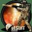 Battlefield-1942-Desert-Combat-9 icon