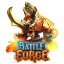 Battleforge-new-1 icon