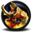 Battleforge-new-2 icon