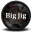 Big Jig 1 icon