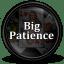 Big-Patience-3 icon