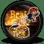 Braid-2 icon