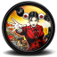 Command-Conquer-Red-Alert-3-Der-Aufstand-2 icon