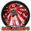 Command-Conquer-Red-Alert-3-Uprising-1 icon