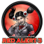 Command-Conquer-Red-Alert-3-Uprising-2 icon