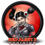 Command-Conquer-Red-Alert-3-Uprising-3 icon