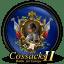 Cossacks-II-Battle-for-Europe-1 icon