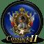 Cossacks-II-Napeleonic-Wars-1 icon
