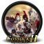 Cossacks-II-Napeleonic-Wars-3 icon