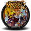 Escape-from-Monkey-Island-1 icon